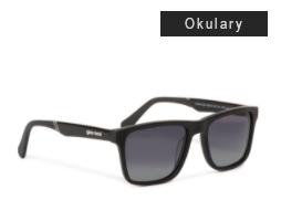 Okulary męskie