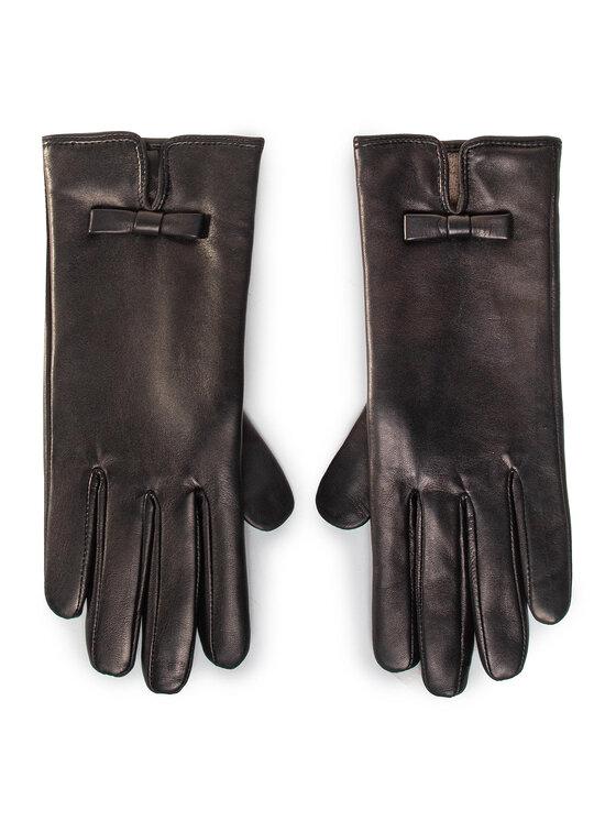 Rękawiczki Damskie AR0194-000-OG00-9900-T kolor Czarny kod 0000207727052 1