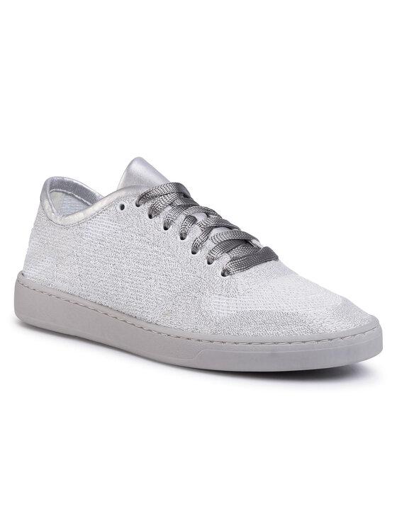 Sneakersy Mariko DPH760-AG4-DZN0-8111-T kolor Szary kod 0000207191532 1