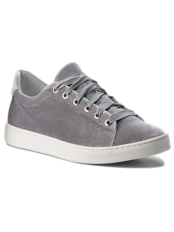 Sneakersy Mariko DPH480-W69-SS00-8500-0 kolor Szary kod 0000200591933 1