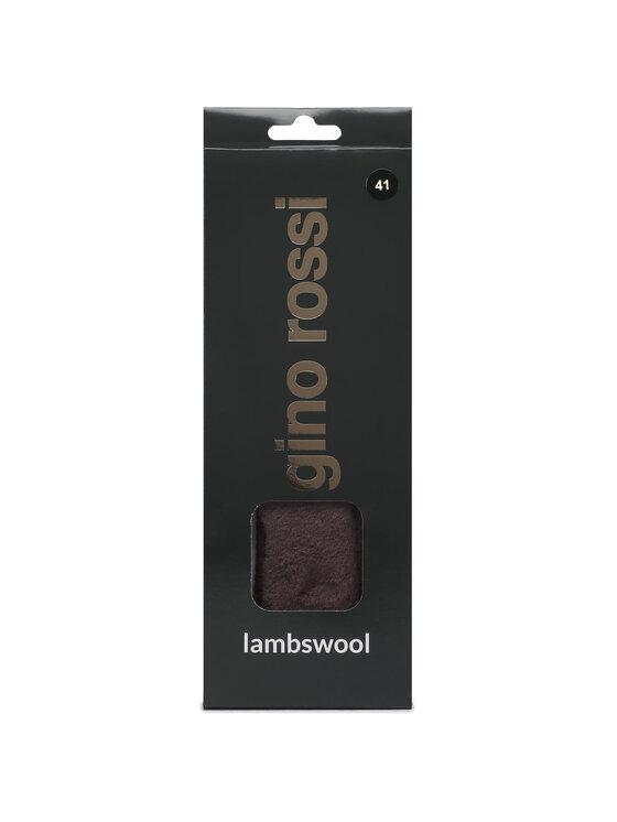 Lambswool 000-12 r.41