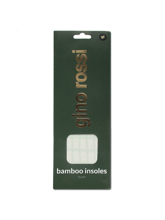 Bamboo & Alum Fresh r.37