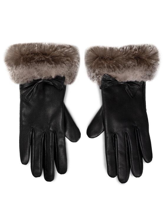 Rękawiczki Damskie AR0209-000-OGFF-9985-T kolor Czarny kod 0000207727212 1