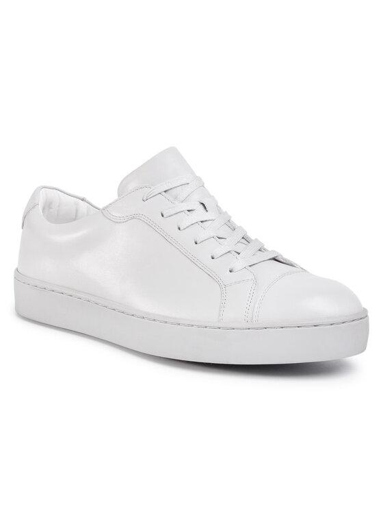 Sneakersy MI07-A973-A802-05 kolor Szary kod 5903419580468 1
