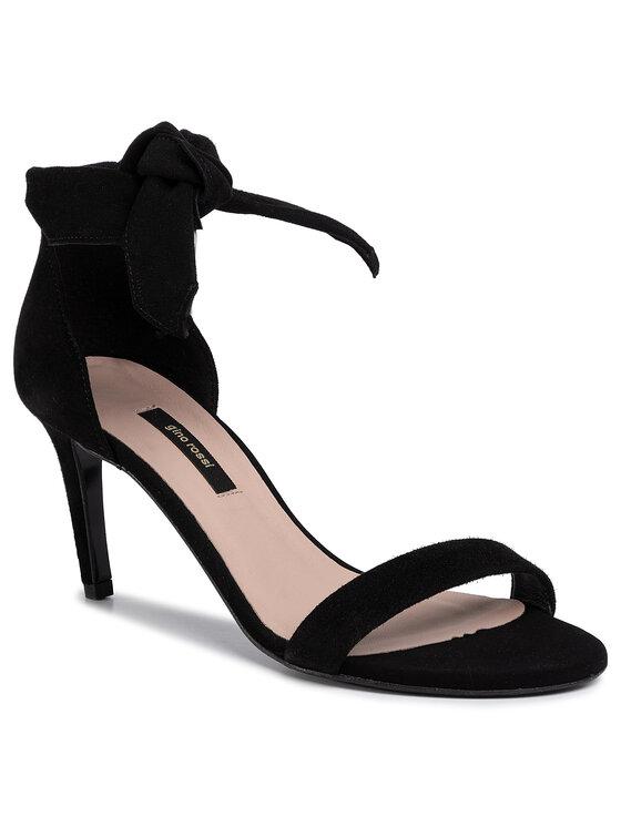 Sandały NK114-MARI kolor Czarny kod 5903419566790 1