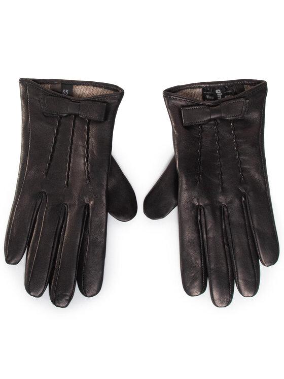 Rękawiczki Damskie AR0193-000-OG00-9900-T kolor Brązowy kod 0000207727038 1