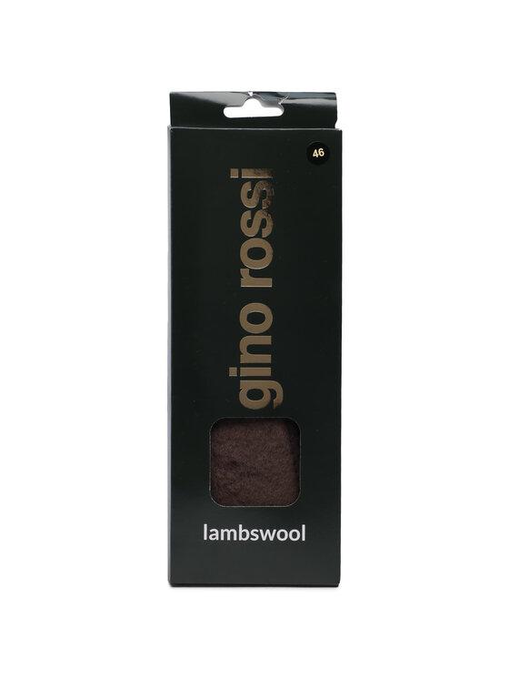 Lambswool 000-12 r.46