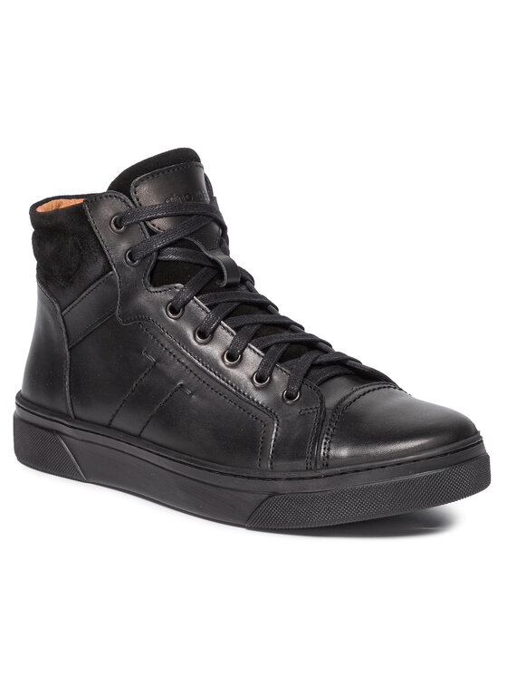 Sneakersy 360 kolor Czarny kod 2230004100750 1