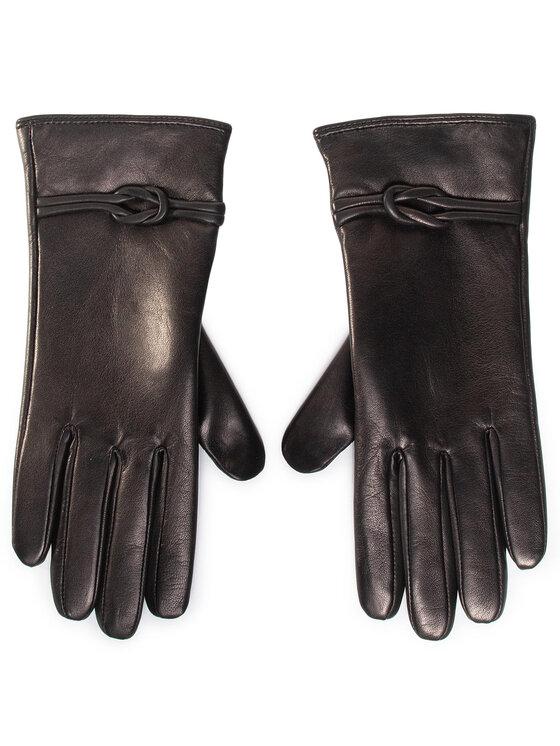 Rękawiczki Damskie AR0189-000-OG00-9900-T kolor Brązowy kod 0000207726956 1