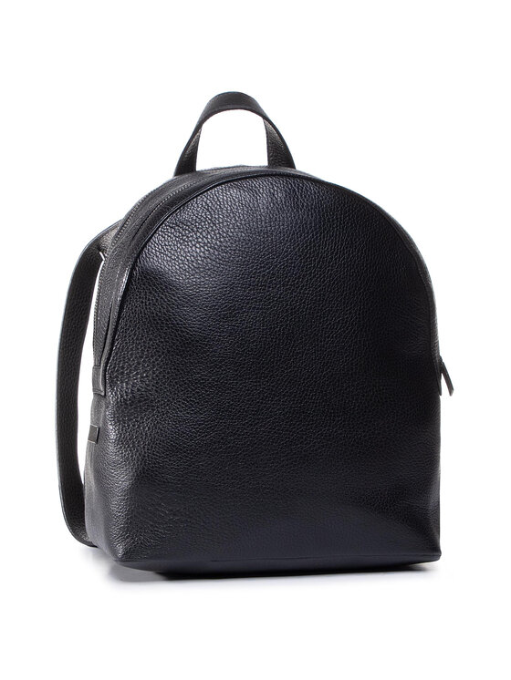 Suria Backpack XU4190-ELB-BG00-9900-Ta