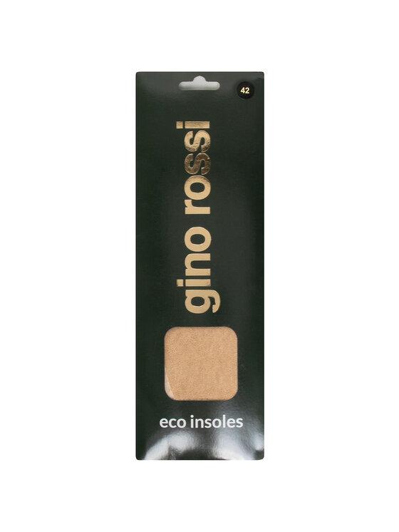 Eco Insoles 323-8 r. 42