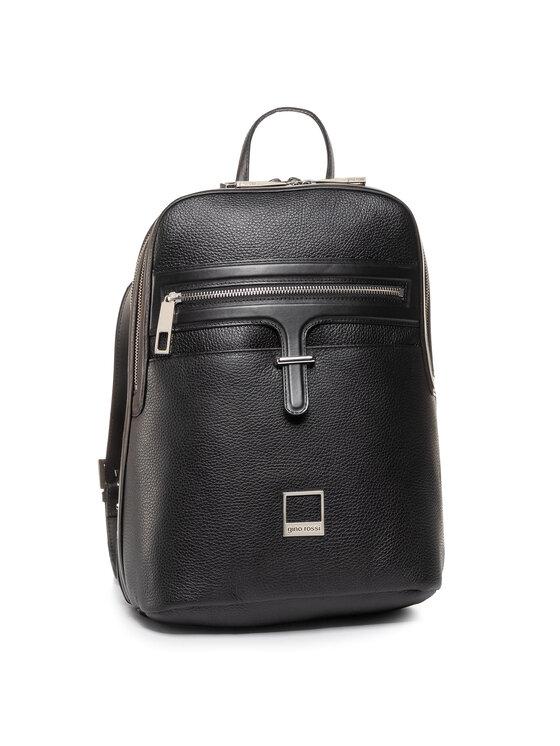 Cossi Backpack XU4210-ELB-BGBG-9999-T L