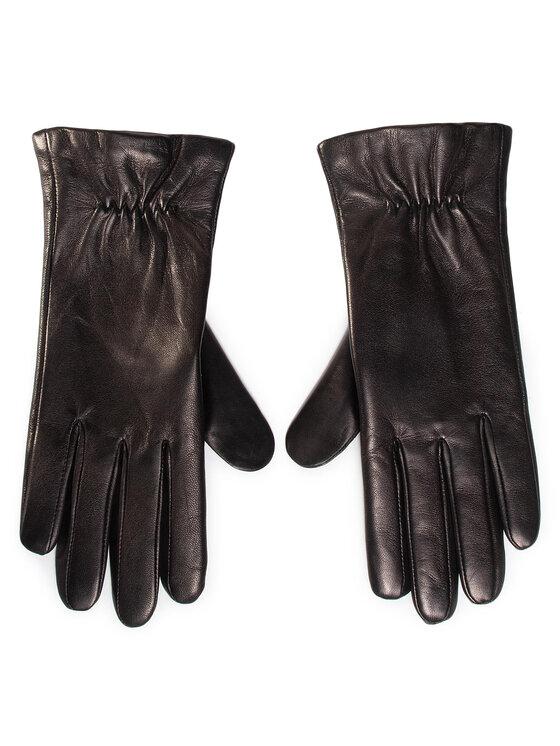 Rękawiczki Damskie AR0192-000-OG00-9900-T kolor Brązowy kod 0000207727014 1