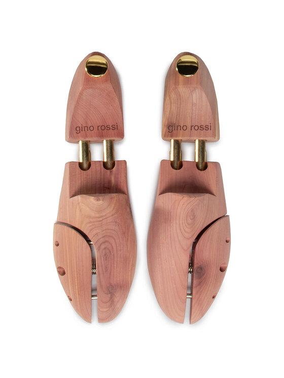 Prawidła drewniane Prawidła Cedrowe r.39/40  kolor Brązowy kod 5903698056425 1