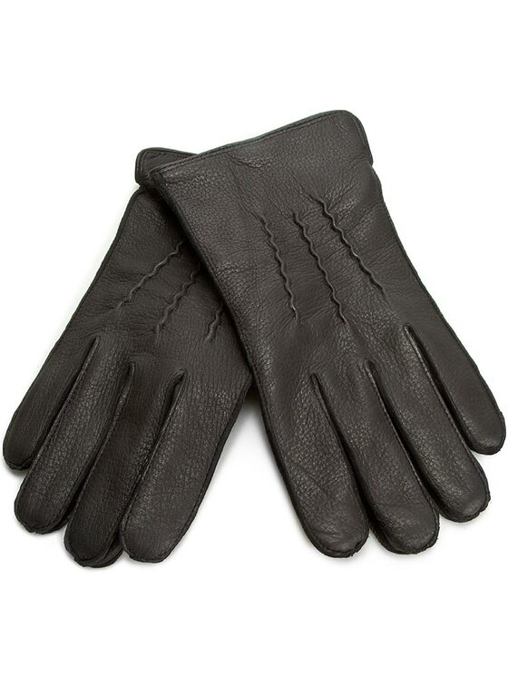 Rękawiczki Męskie AR0061-000-BG00-9900-X 8