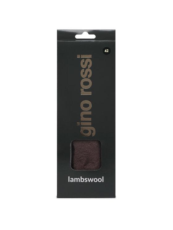 Lambswool 000-12 r.42