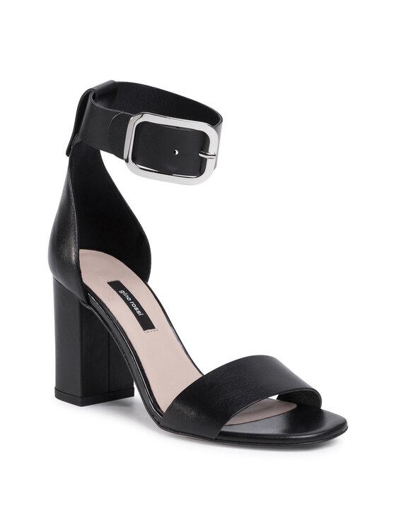 Sandały DNI978-SUI kolor Czarny kod 5903419542947 1