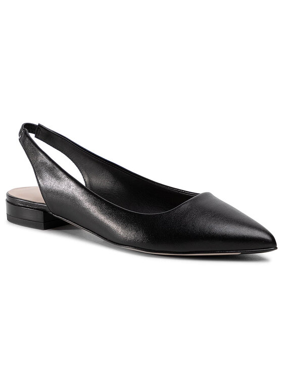 Sandały Adora DAK061-DG1-0900-9900-0 kolor Czarny kod 0000207044760 1