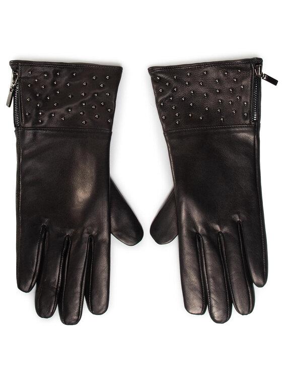 Rękawiczki Damskie AR0204-000-OG00-9900-T kolor Czarny kod 0000207727175 1