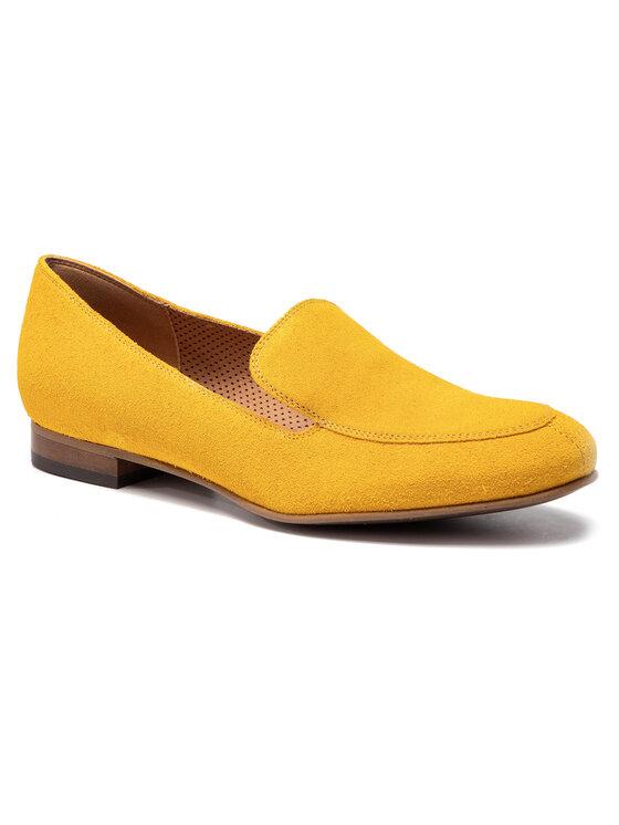 Lordsy Gela DMI269-P49-0537-2100-0 kolor Żółty kod 0000201204962 1