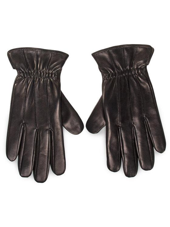 Rękawiczki Męskie AR0182-000-OG00-9900-T kolor Czarny kod 0000207726895 1