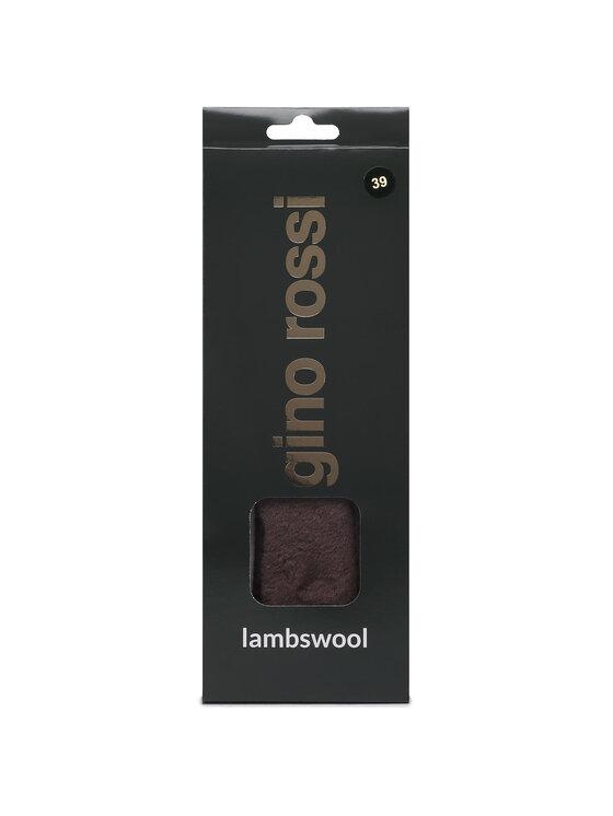 Lambswool 000-12 r.39