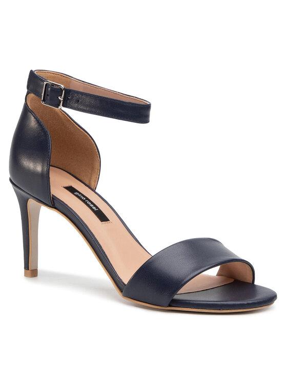 Sandały Mari DNI950-DB6-1060-5700-0 kolor Granatowy kod 0000207045484 1