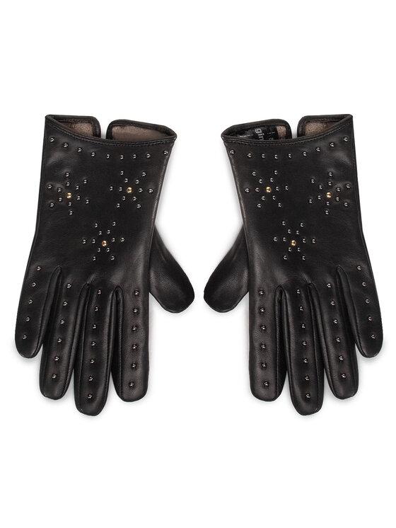 Rękawiczki Damskie AR0196-000-OG00-9900-T kolor Czarny kod 0000207727090 1