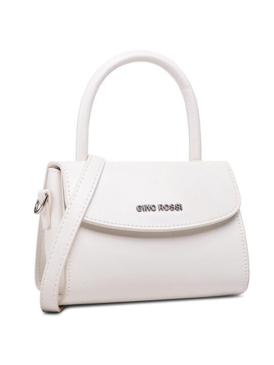 CSN5201