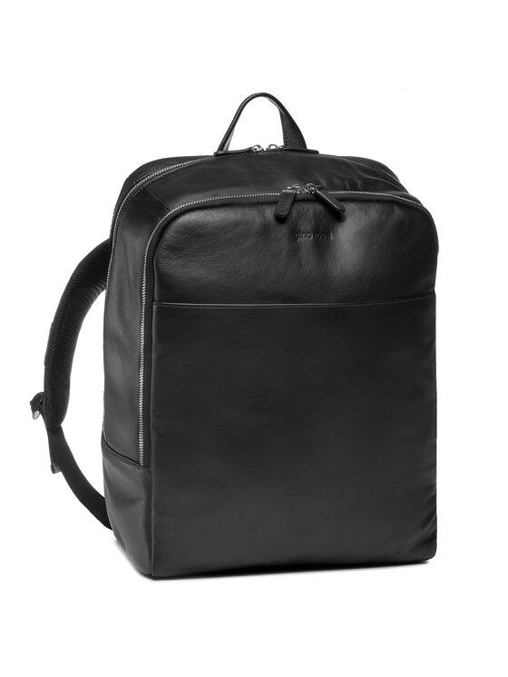 Plecak GR-03 kolor Czarny kod 5903419020209 1