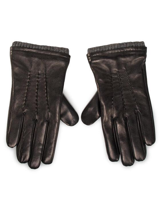 Rękawiczki Męskie AR0187-000-OGDZ-9985-T kolor Czarny kod 0000207726932 1
